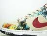 Nike adidas reebok visvim stussy neighborhood supreme wtaps undercover