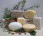 Bar Soap - specialists in OEM