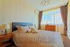 Bedroom furniture set Alpine