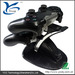 Game controller charging stand for PS4 compatible with playstation 4 c