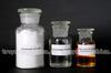 Glyphosate 95%TC, 48%IPA, 62%IPA, 75.7%WDG, 10%AS herbicide