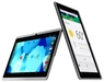 DOMO Slate X15 Quad Core 4GB Edition Android 4.4.2 KitKat Tablet PC