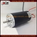 JB63ZTY-B series Brush DC motor