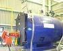 Scotch Type Steam Boiler and Hot oil Generator
