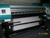 YH-JV33 ECO-Solvent Printer (for both indoor and outdoor)