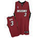 Yahontrade Com-$19 Wade Heat Jerseys Wholesale-Miami Heat Jerseys-NBA
