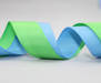 Polyester Grosgrain Ribbon (130703)