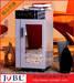 JB-207 Junbell electronic deodorant shoe cabinet
