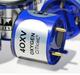 City oxygen O2 gas sensor 4OX-V