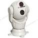 ETVC41 Dual sensor Thermal Camera