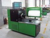 High quality injection pump test bench products