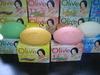 Classic Whiite, Skin Whitening Soap