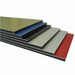 Quality Substrate Aluminium Composite Sheet Price for Sale