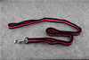 High Quality Fashionable Nylon Leash For Dog Walking And Training