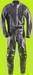 Motorcycle suit, racing gloves, racing suit, racing jacket, jacket