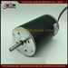 JB76ZTY-B series Brush DC motor