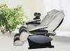 Massage chair sx-801a