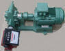 Oil pump & Gear Pump & Oil Transfer Pump