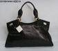 Wholesale lady handbags at www.5asale. com