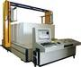 CNC 2 AXIS STYROFOAM CUTTING MACHINE
