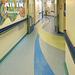 Excellent PVC Sport Flooring