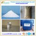 TAIC triallyl isocyanurate