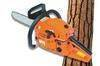 Gasoline Chain Saw-45cc