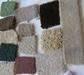 Carpet Scrap Nylon 6