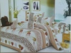 Bedding sets/bedding sheet