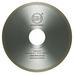 Continuous Rim Ceramic saw blade 300