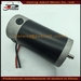 JB90ZTY-B series Brush DC motor