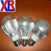 LED  Bulbs/LED Spotlights