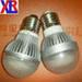 LED  Bulbs/LED Spotlights