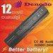 Laptop battery for HP DV2000  Pavilion 6000 series