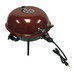 Protable ELectric Barbecue Grill