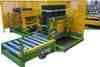 Waterproofing production Line