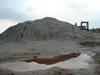 Pyrite - High Sulfur Iron Ore