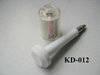 KD-012 High Seurity Seal