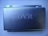 2 Channel Mobile DVR SD Card Vehicle Car Video Recorder Biztot