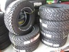 100% Original Brand New BF Goodrich Tires
