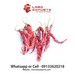 Byadgi Dry Red Chilli