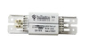 Magnetic Fluorescent Lamp Ballast