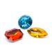 Acrylic Rhinestones Gems Wholesale Bulk