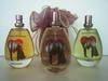 French quality perfumes...