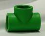 Ppr pipe and fittings