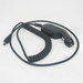 Car Charger, mobile phone charger
