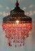 Sell lamp /home lighting /decorative lighting banker lamp