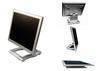 General Desktop Touch Screen Monitor