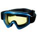 Ski goggles mx goggles