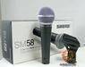 Sell SHURE SM58 Dynamic Microphone in low price